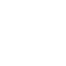 ISO 17025 Badge for Metrology
