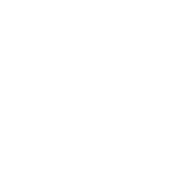 ISO 9001 Badge for Dimensional Inspection